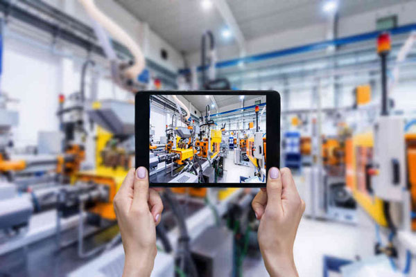 Global-Industrial-Automation-Market-in-Life-Sciences-Industry-1024x684