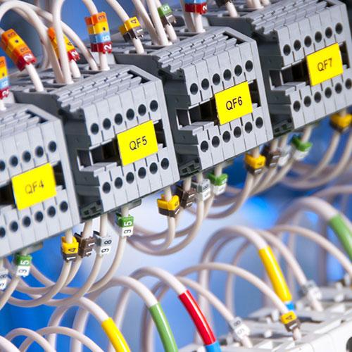 electricite-industrielle500x500