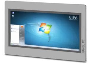 VIPA_Panel_PC_15Z_3D_Windows