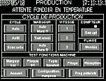automate1