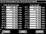 automate2