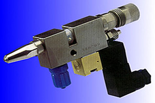 pistolet-600