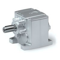 csm_Lenze_Axial_Gearboxes_g500-H_Helical_0000005831_1440x1440_01_9c597d9847200