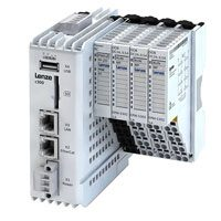 csm_Lenze_Cabinet_Controllers_c300_0000001137_1440x1440_01_7b4ee6b86d200