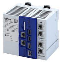 csm_Lenze_Cabinet_Controllers_c520_1440x1440_01_25b5a9209b200